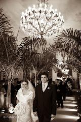 Foto 1406pb. Marcadores: 18/06/2011, Casamento Sunny e Richard, Rio de Janeiro