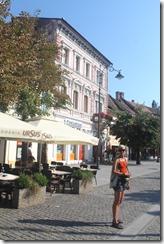 Балкани0 (635)