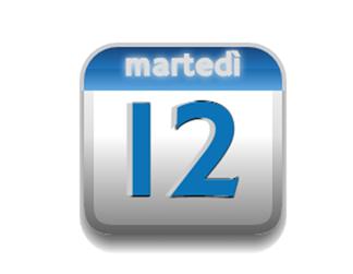 calendario-blogger