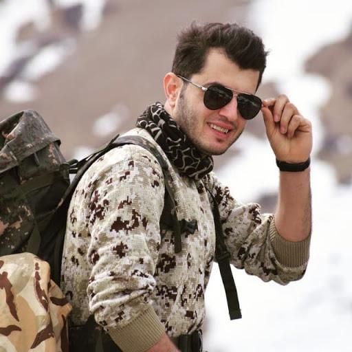 Abdollah Taheri Ledari