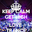 King trance's profile photo