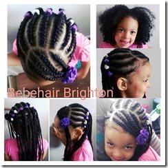 peinados-afro-para-ninas (3)