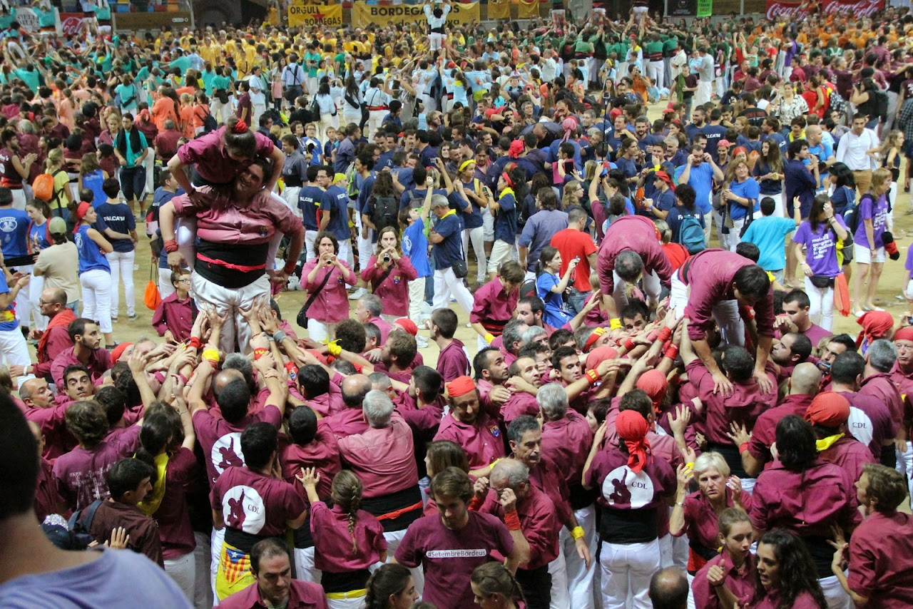 XXV Concurs de Tarragona  4-10-14 - IMG_5817.jpg