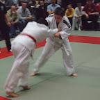 06-12-02 clubkampioenschappen 251.JPG
