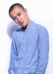 Qi Xin China Actor