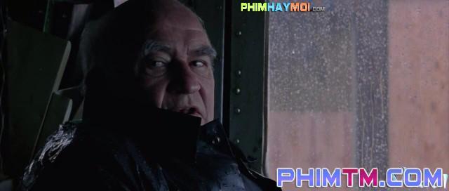 Xem Phim Mưa Lớn - Hard Rain - phimtm.com - Ảnh 1