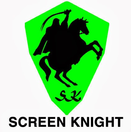 ScreenKnight - Google+
