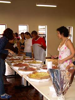 Festa das Crianças [2006]