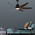 Decorative Ceiling Fans in Malaysia