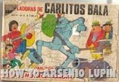 P00019 - Chifladuras de Carlitos B
