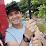 ahmed raafat's profile photo