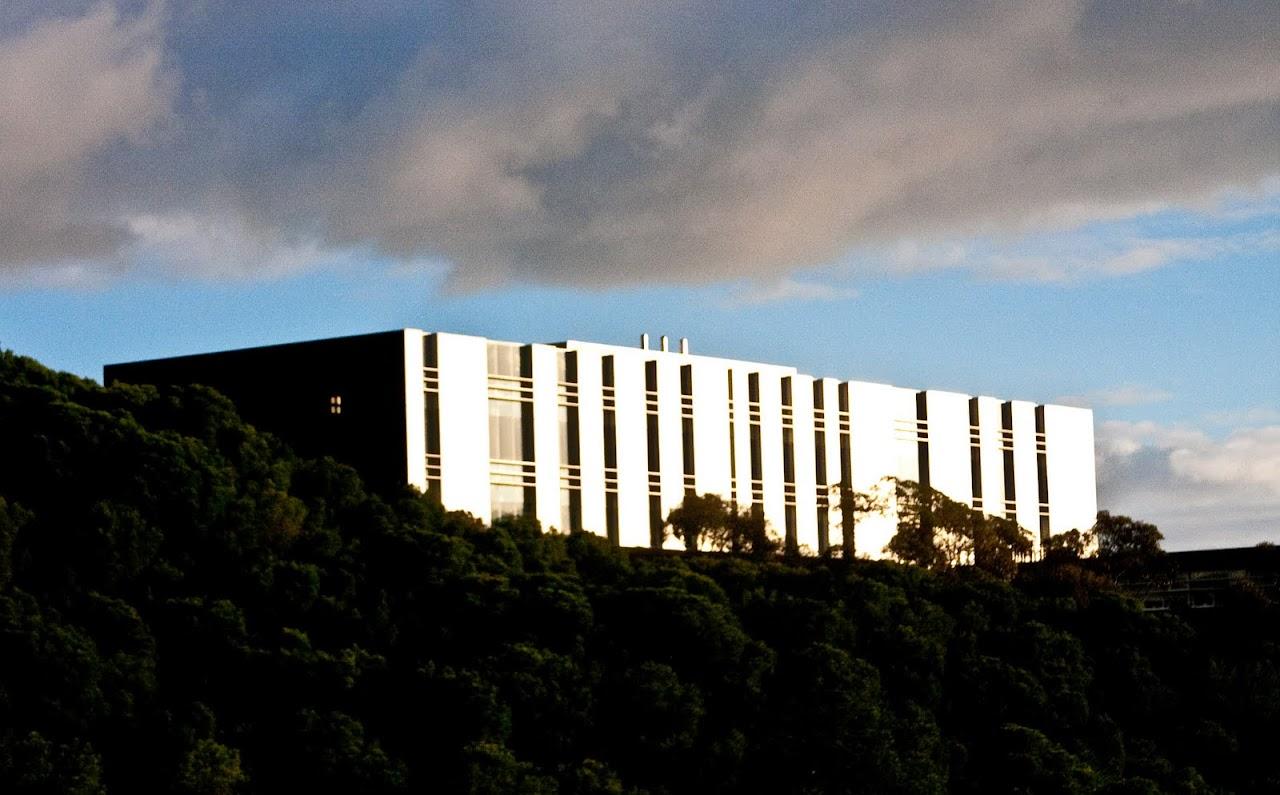 2010 06 13 Flinders University - IMG_1435-3.jpg