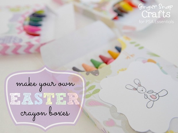 make-your-own-Easter-crayon-boxes-wi