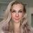 Tiffany Ahers avatar image