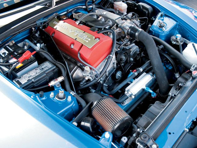 How To Clean Engine Bay >> Auto Repair Shop Secrets Diy Saturday How To Clean The