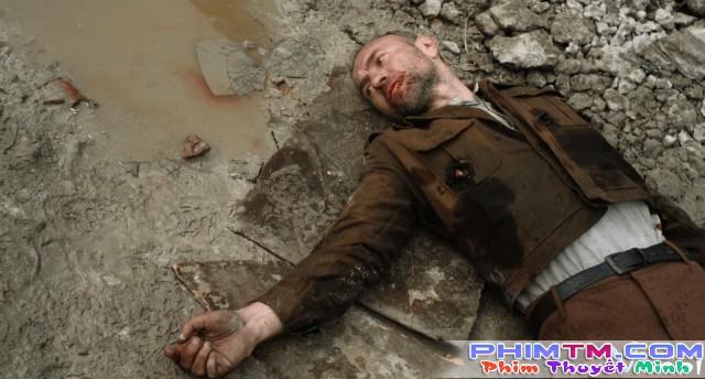 Xem Phim Đế Chế Lụi Tàn - Beyond Valkyrie Dawn Of The Fourth Reich - phimtm.com - Ảnh 1