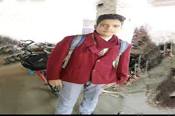 चार दिन पहले अगवा 12 वीं के छात्र की पटना में मिली लाश,गांव में मातम पसरा है। घरवालों का रो-रोकर बुरा हाल