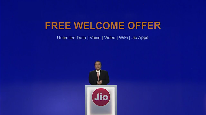 All You Need To Know: Shocking Facts About The Business Model Of Reliance Jio