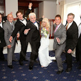 THE WEDDING OF JULIE & PAUL - BBP298.jpg