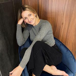 Елена Агамирова