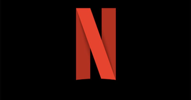 Ufficiale: Netflix alza i prezzi anche in Italia