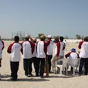 SLQS Cricket Tournament 2011 143.JPG