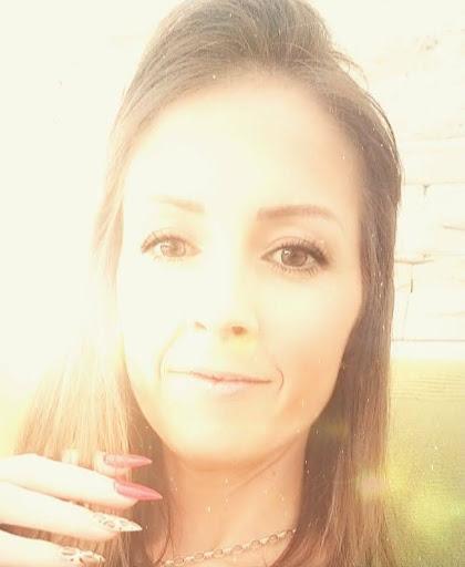 Alicia Lucas