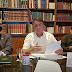 Bolsonaro convoca reunião para discutir preço dos combustíveis