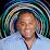 Joel Suarez's profile photo