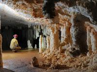 Emine Bojir Chasar barlang 01.jpg