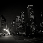 exploring chicago-2.jpg