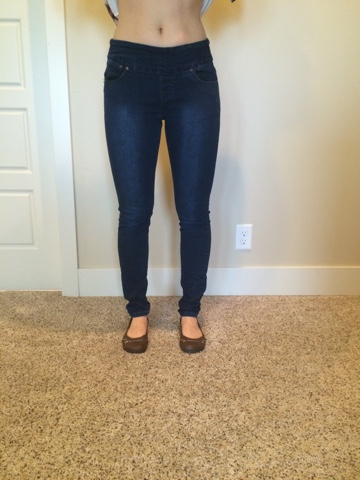 bb545da8a557d All three of these pairs of jeans can be purchased at Zuzu's Petal's  Boutique in either of their Kansas City locations (135th and Quivira and  Threshing Bee ...