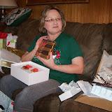 Christmas 2013 - 115_9443.JPG