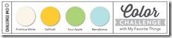 MFT_ColorChallenge_PaintBook_43