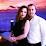 Taniusha Iacob's profile photo