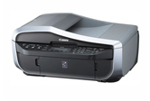 Canon PIXMA MX318 driver Download for win mac linux