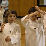 1st Communion 2013 - IMG_2081.JPG