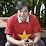 truong minh quang's profile photo