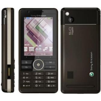 [Sony+Ericsson+G900i%5B3%5D]