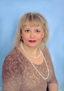 Валькова Ольга Николаевна