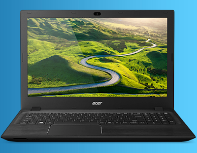 Acer Aspire F5-571G drivers  download