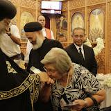H.H Pope Tawadros II Visit (4th Album) - _09A9520.JPG