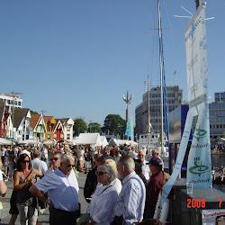 Matfestivaluka 2008