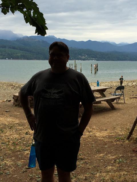 Camp Hahobas - July 2015 - IMG_3278.JPG