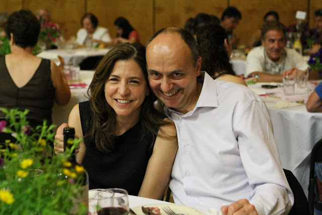 Casa del Migrante - Benefit Dinner and Dance - IMG_1439.JPG