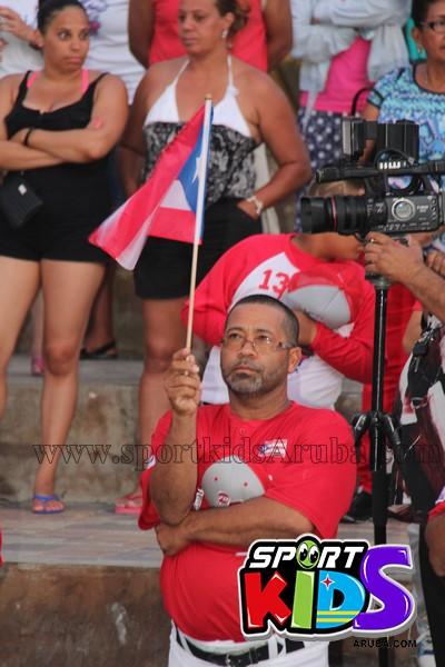 Apertura di pony league Aruba - IMG_6971%2B%2528Copy%2529.JPG