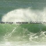_DSC6227.thumb.jpg