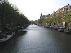 Εικόνες από τα κανάλια της πόλης
