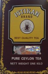 Kaçak Çay - Midyat Saray Lokantası.jpg