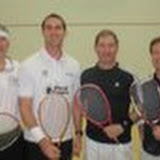 2009 State Doubles - StateAs.JPG